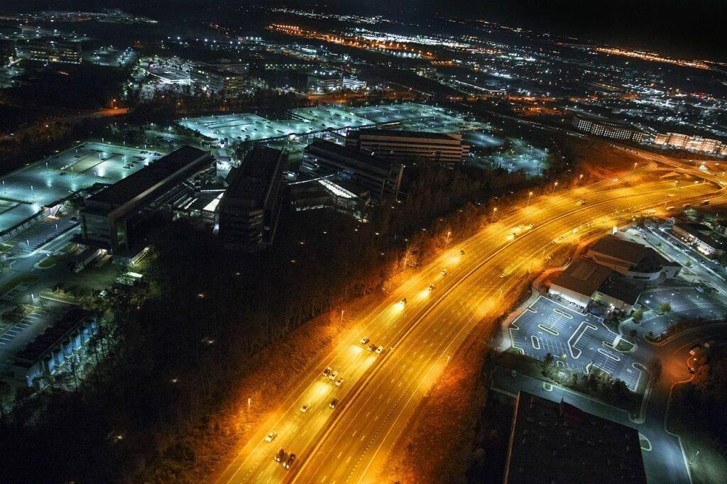 UAP Task Force Provides Intelligence Reports on UAP
