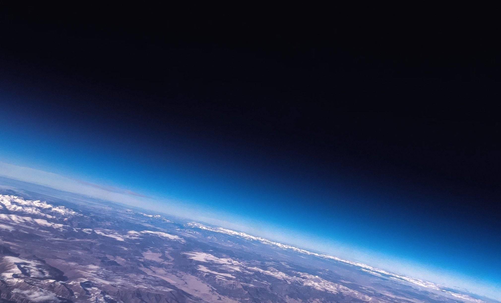 spy satellite photos