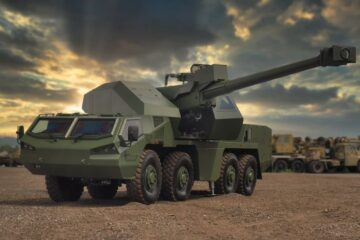 New Defense Technologies