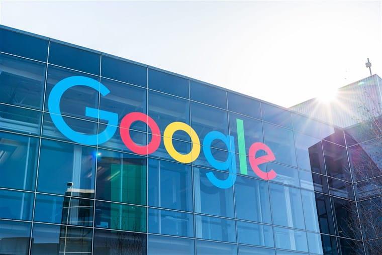 Google AI ethics