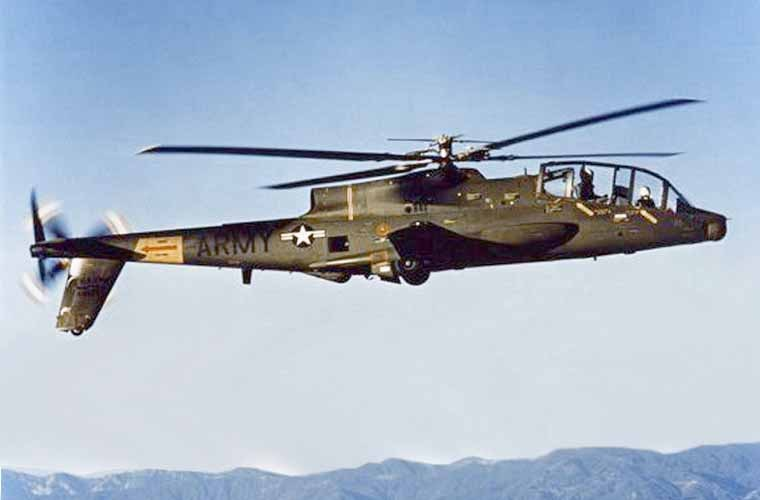 AH-54