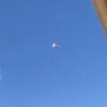 leaked ufo