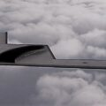 Image: Northrop Grumman