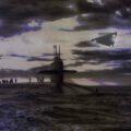 USS Gyatt UFO