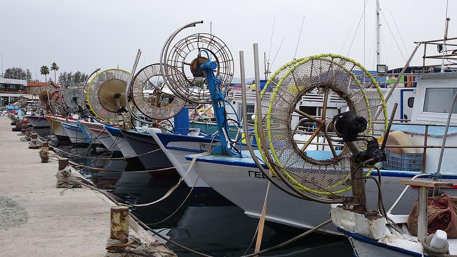 future of fishing