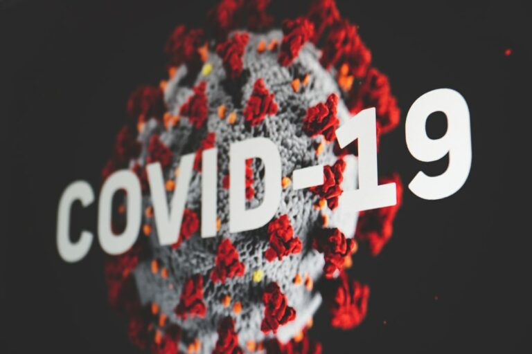 COVID-19 origins