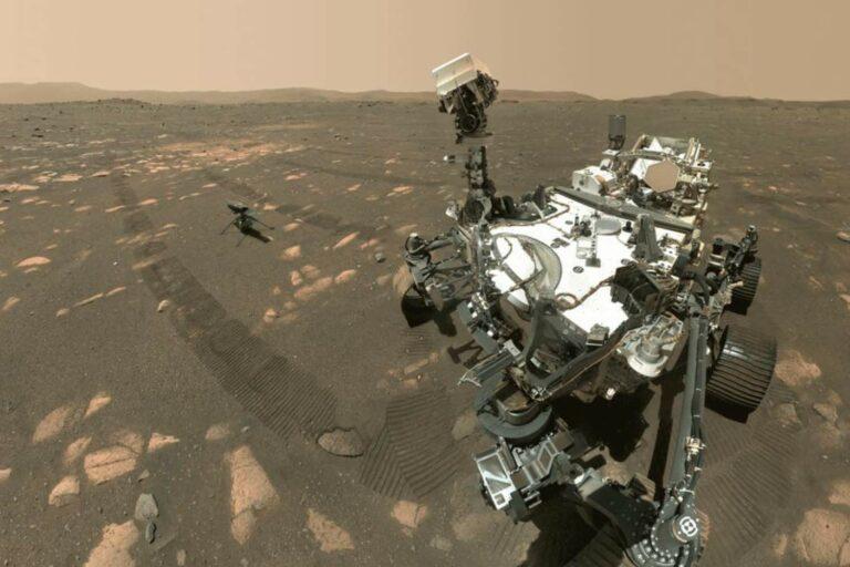 Credit: NASA:JPL-Caltech:MSSS
